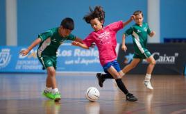 Fútbol sala-Finales 2015-Los Realejos (15)